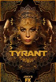 tyrant-3