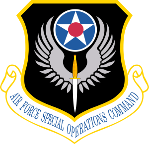 1000px-Shield_of_the_United_States_Air_Force_Special_Operations_Command_svg