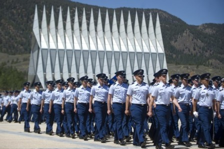 air-force-academy-e1423262249804