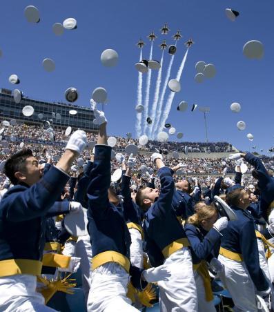 Air-Force-Academy-Graduation_3_1