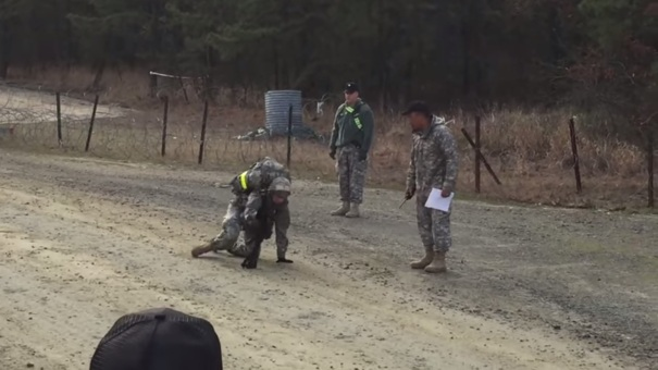 Army-CAPT-finsihes-ruck-march