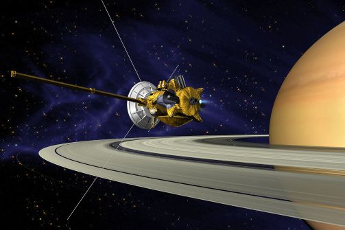 1280px-Cassini_Saturn_Orbit_Insertion
