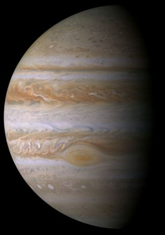 Portrait_of_Jupiter_from_Cassini