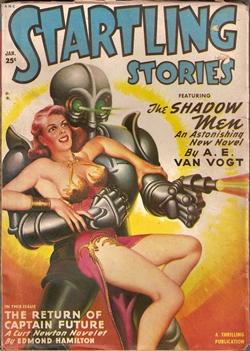 Startling_Stories_1950_Jan_cover