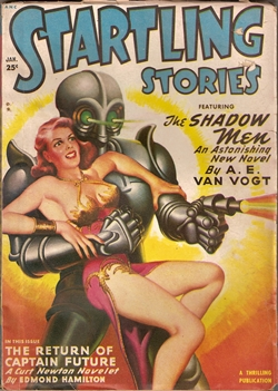 Startling_Stories_1950_Jan_cover