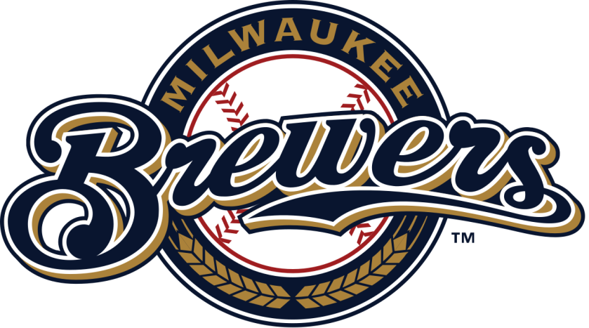1200px-Milwaukee_Brewers_Logo.svg