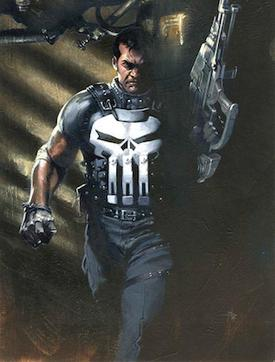 Punisher_(Frank_Castle)
