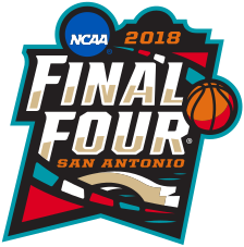 224px-2018_NCAA_Men's_Final_Four_logo_svg