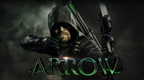 arrow-new