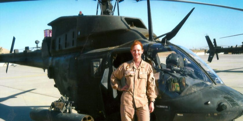 lori-hill-with-helicopter-1800-1000x500