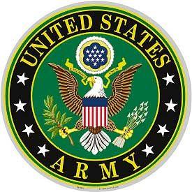 sticker-army-symbol-dc9002_1