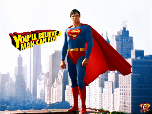 Superman-superman-the-movie-20439273-500-375