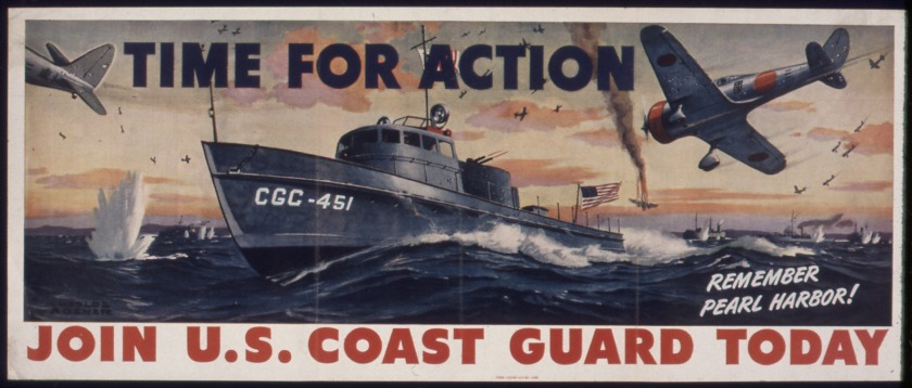 TIME_FOR_ACTION__JOIN_U_S__COAST_GUARD_TODAY_-_NARA_-_515822