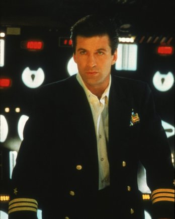 Jack_Ryan_(first_film_series,_Alec_Baldwin)