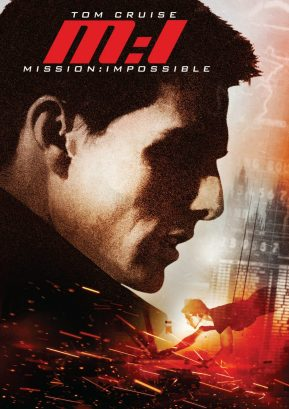 Mission-Impossible-1996-In-Hindi