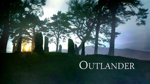 Outlander_title_card