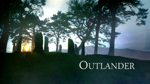 Outlander_title_card