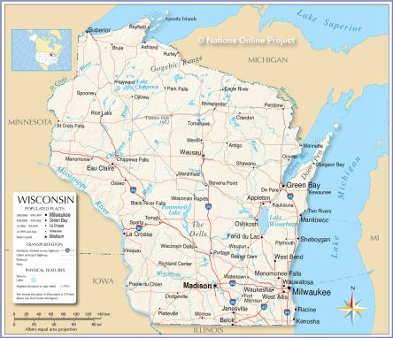 Wisconsin_map