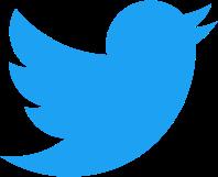 1280px-Twitter_bird_logo_2012_svg