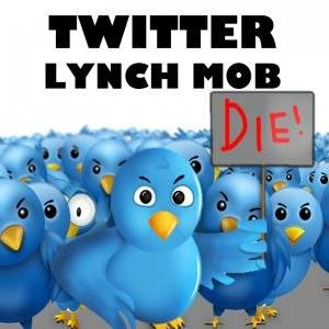 twitter-lynch-mob-2-square-with-txt-e1404139149252