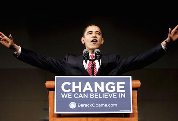 barack-obama-election