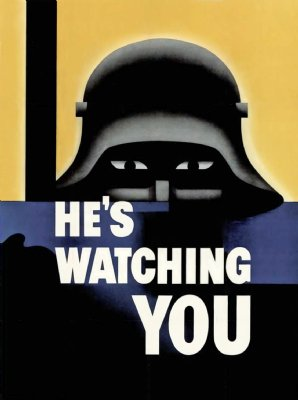 hes-watching-you-2-