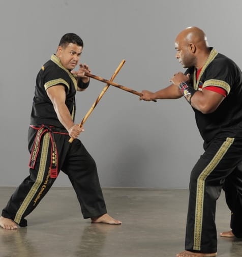 black-belt-photo-julius-melegrito-two-sticks-476