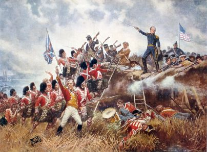 1024px-Battle_of_New_Orleans