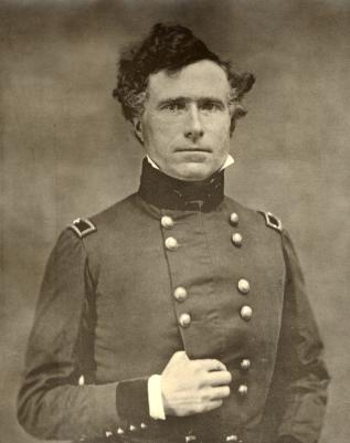 Franklin_Pierce_-_1852