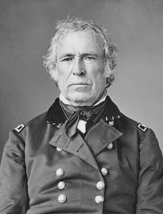 Zachary_Taylor_restored_and_cropped