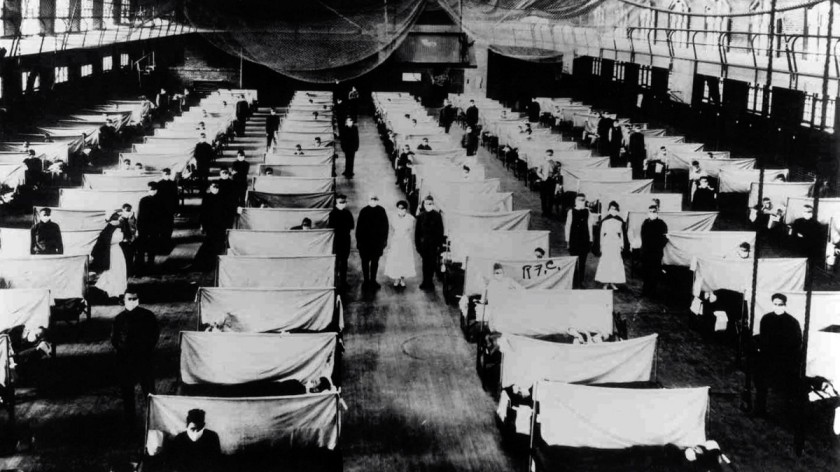 1918-spanish-flu-gettyimages-520830329