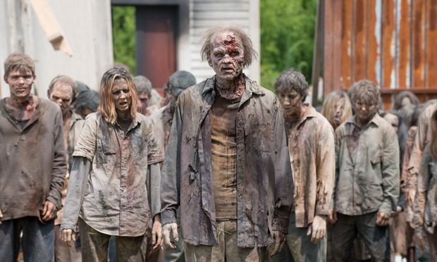 Walking-Dead-Zombies-Article-201909091840