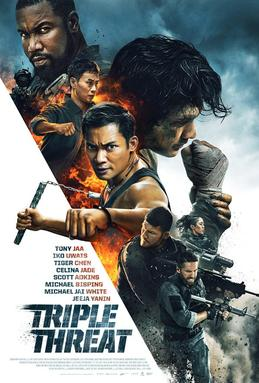 Triple_Threat_poster